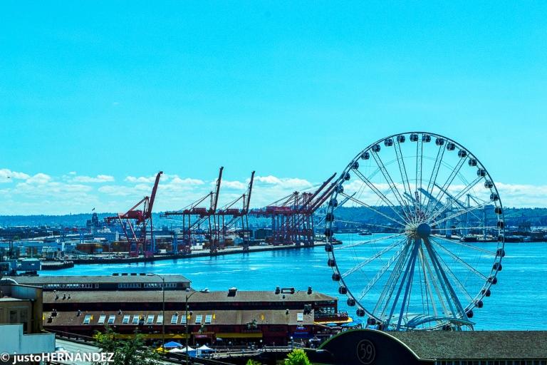 SeattleWheel-1